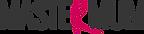 Logo-Mastermum.webp