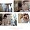 "Thumbnail: ""Bengkung"" Belly Binding Online-Workshop"