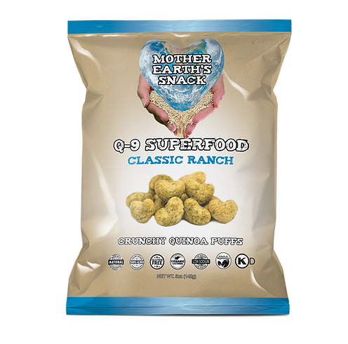 Q9 superFood Classic Ranch Puffs.png