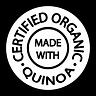 quinoa copy.png