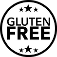 GLUTEN FREE TAG -1.png