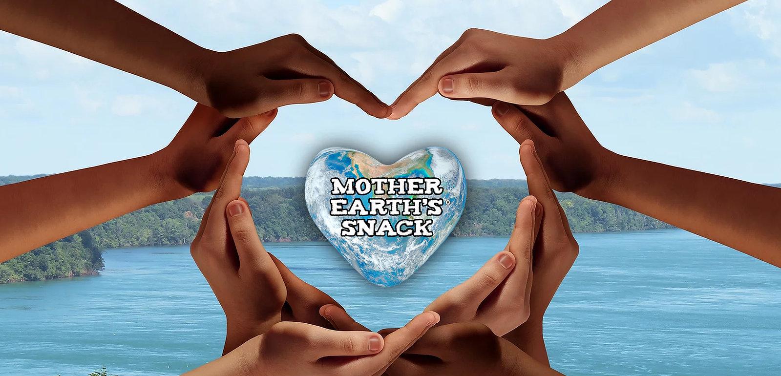 Mother Earths Snack.jpg