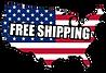 free-ship-us.png