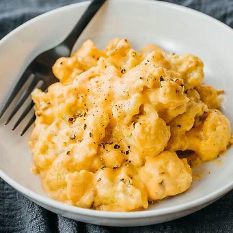 Q-9 Cauliflower Mac and Cheese.jpg