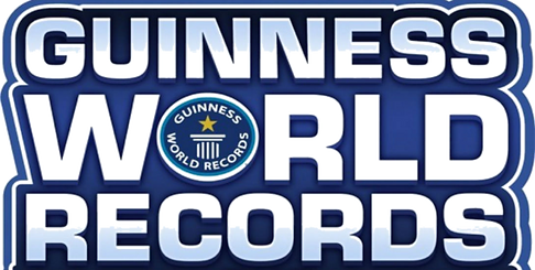 guinness-book-of-world-records_edited.pn