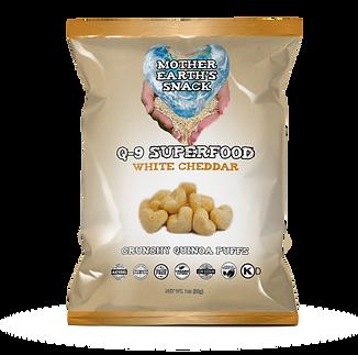 Q-9 White Cheddar Quinoa Puffs 1oz.png