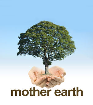 Mother Earth's Snack