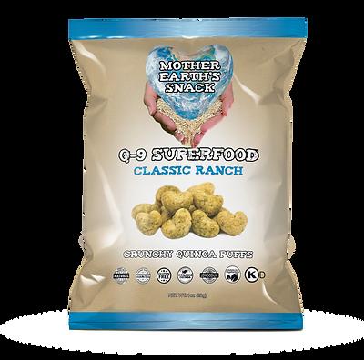 Q-9 Classic Ranch Quinoa Puffs 1oz.png