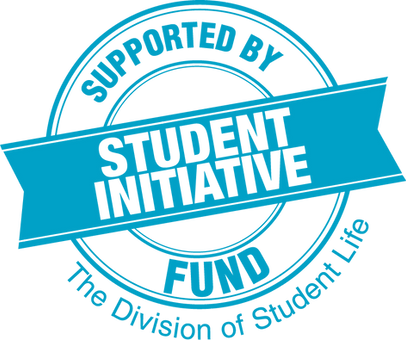 SIF_Fund_Logo.png