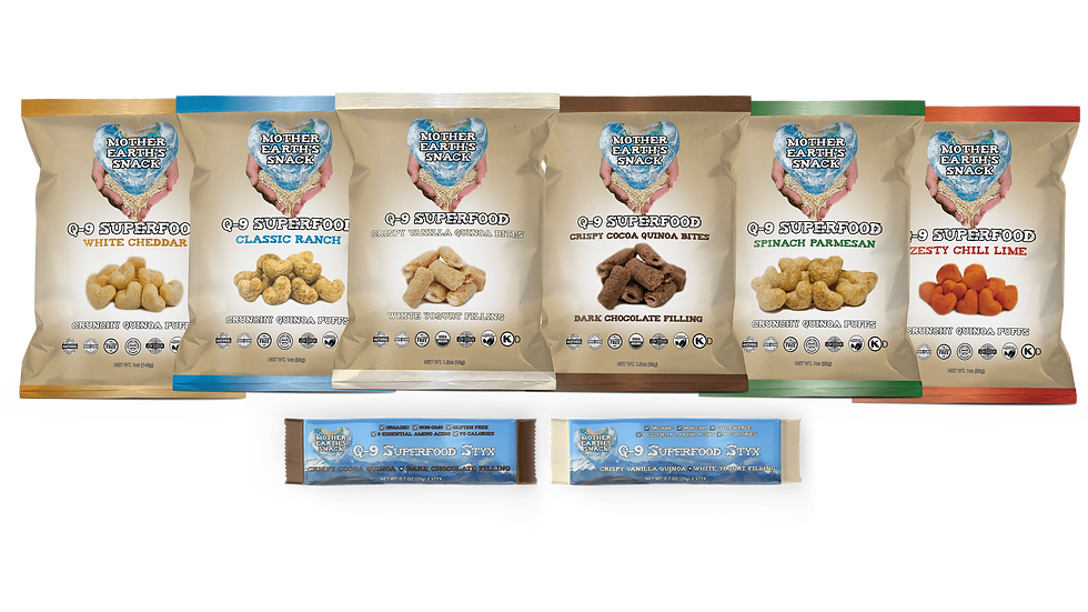 Q-9 Superfood by Mother Earths Snack Products.png