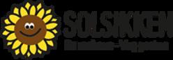 Logo Solsikken.png