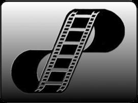 Budism_Pro_Logo.png
