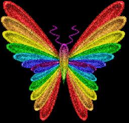 L2L butterfly.jpeg