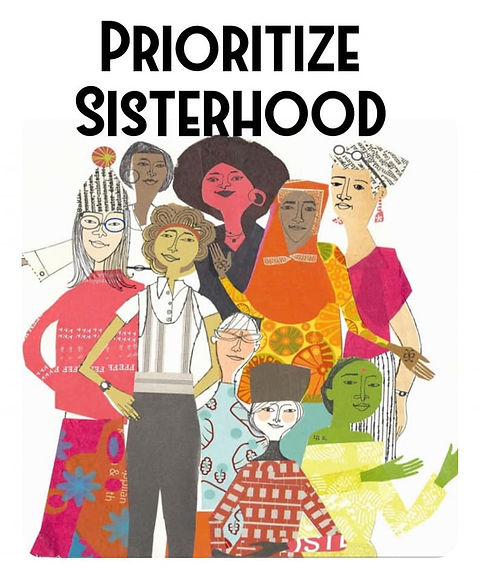 sisterhood 1.jpg