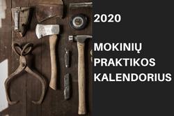 MOKINIŲ_PRAKTIKOS_KALENDORIUS