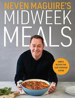 Neven Maguires Midweek Meals