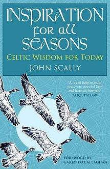 Inspiration For All Seasons