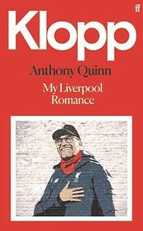 Klopp A Liverpool Romance