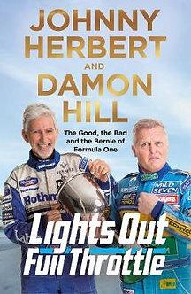 Lights Out Full Throttle