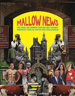 Mallow News Digest