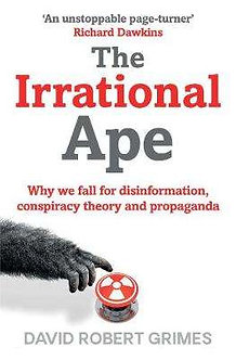 Irrational Ape
