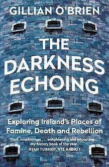 Darkness Echoing