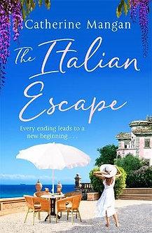 The Italian Escape