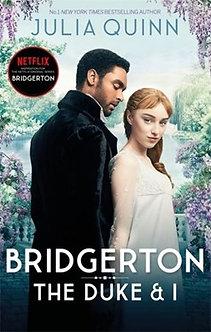 Bridgerton - The Duke and I
