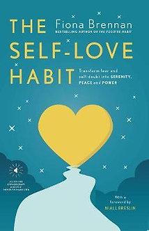The Self Love Habit