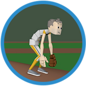 ThePitcher_Website.png