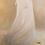 Thumbnail: Gustav Klimt - Portrait of Serena Lederer