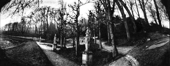 Jardin de l_Imperatrice.jpg