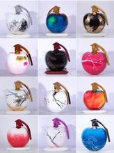 various stylkes.JPG