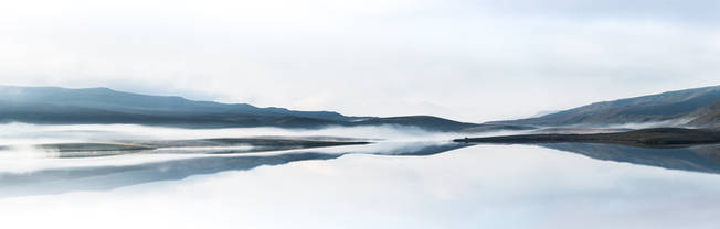 Mist of Serenity - 2015