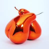 Orange Chrome Loving Pears.jpg
