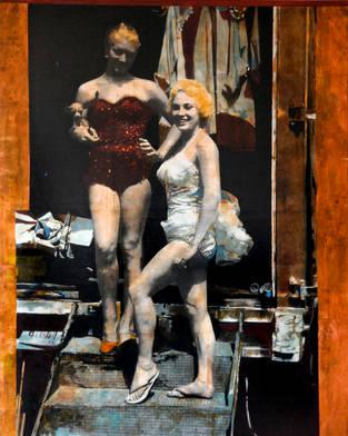 ladies and a poppy 60x48_ copie.jpg