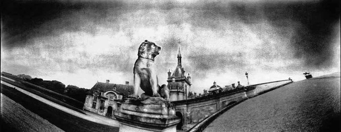Chateau de Chantilly.jpg