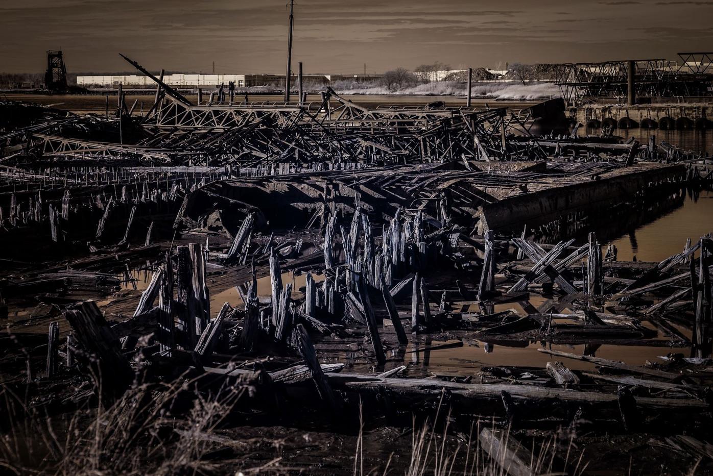 CRASH_NY02©Yukiko_Sugiyama.jpg