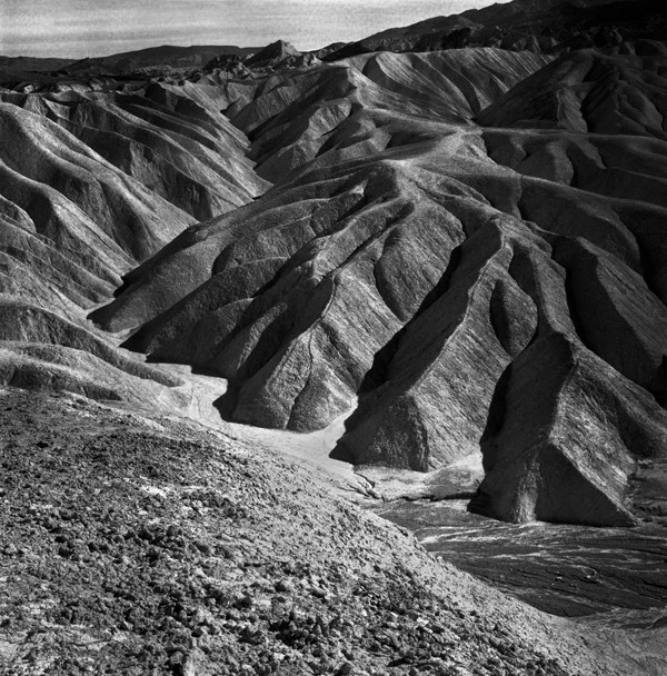 Rolling Hills in Death Valley.jpg