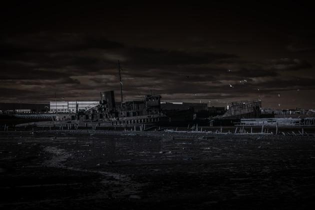 CRASH_NY03©Yukiko_Sugiyama_(1).jpg