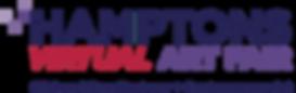 Hamptons Virtual Art Fair Logo.png