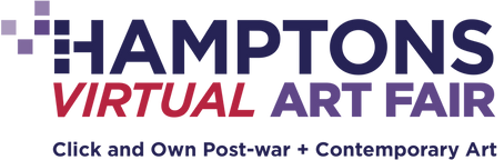 Hamptons Virtual Art Fair Logo.png