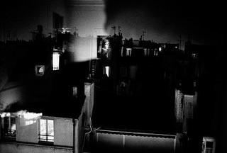 54, Vermeer, Paris 2004.jpeg