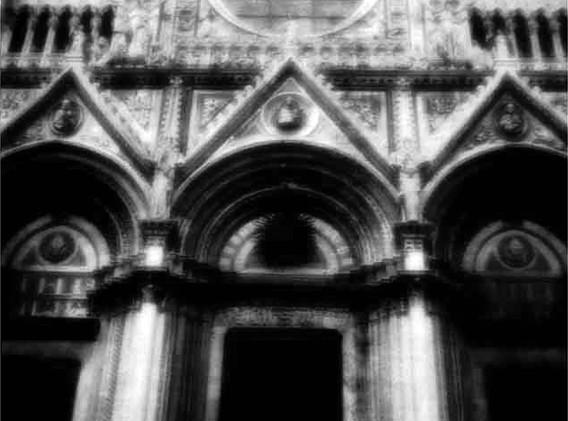 Siena-Facade port. lo res jpg.jpg
