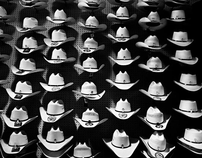 Spaceship Cowboys N122_12HD.jpg