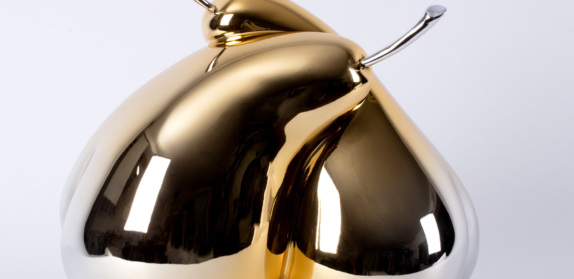 Pears Gold and silver - 2.jpg