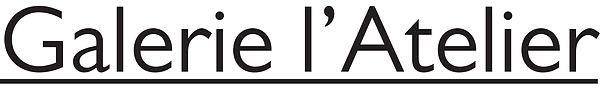 galerielatelier logo white 300.jpg