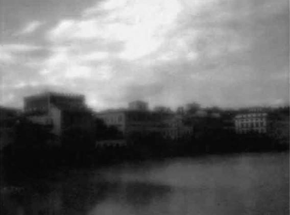 8. Florence-River Lo Res  copy.jpg