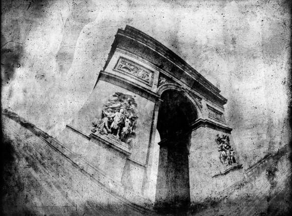 Arc de Triomphe .jpg