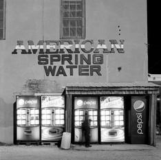 americanwater72.jpg